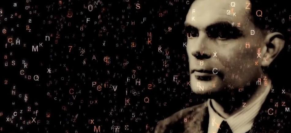 Ο άνθρωπος που νίκησε τον Χίτλερ με τα μαθηματικά