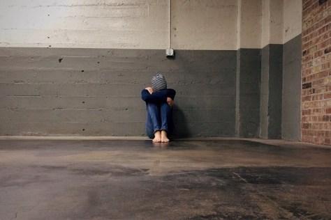 Ενδοσχολική βια: τι είναι, γιατί συμβαίνει, πώς αντιμετωπίζεται;