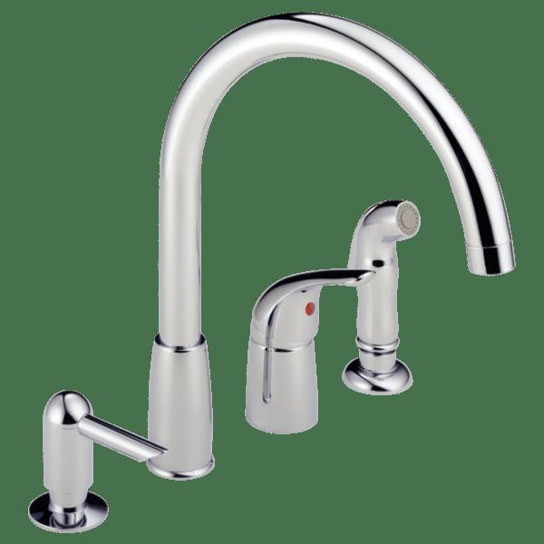 p188900lf sd single handle widespread