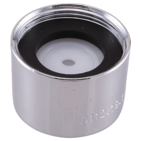 rp70236 aerator assembly