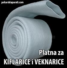 Platna-za-kiflarice-i-veknarice-0001