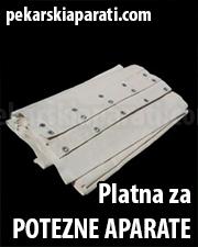 Platno-240x3001