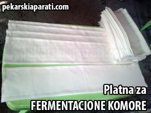 Platno-za-fermentacione-komore-300x2251