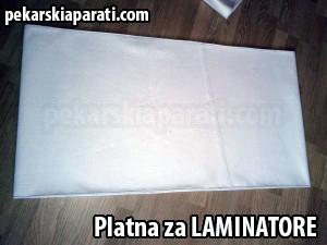 platno-za-laminator-3-300x2251