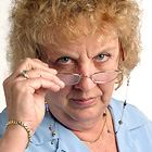 Nancy Eshelman | neshelman@pennlive.com