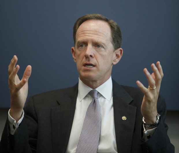 https://i2.wp.com/media.pennlive.com/midstate_impact/photo/pat-toomey-2012-editorial-board-4679812b4e8a5785.jpeg?resize=620%2C528