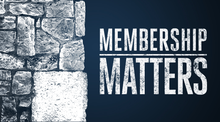 Image result for church membership pictures