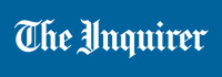 partnerIcon-Inquirer-2014.jpg