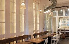 15 Brilliant Avenue Kitchen That Act Pleasing To The Eye