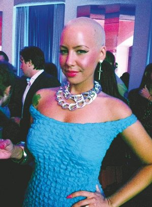 https://i2.wp.com/media.philly.com/images/AmberRose.jpg