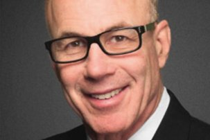 Image result for Stephen K. Klasko, MD, MBA, president of Thomas Jefferson University and CEO of Jefferson Health