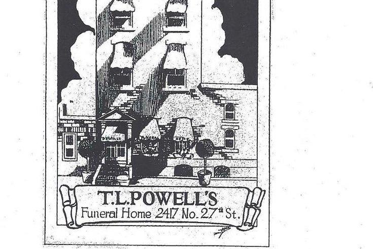 Black Owned Funeral Homes In Philadelphia Pa | www.allaboutyouth.net