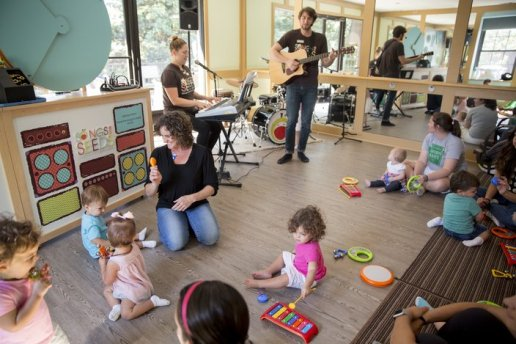 songs-for-seeds-philly-voice-kids-education-franchise