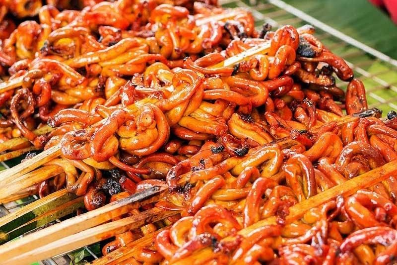 Image result for isaw