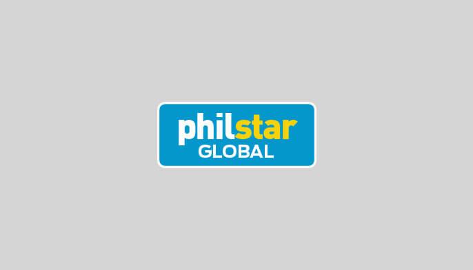 Digital medicine   Philstar.com