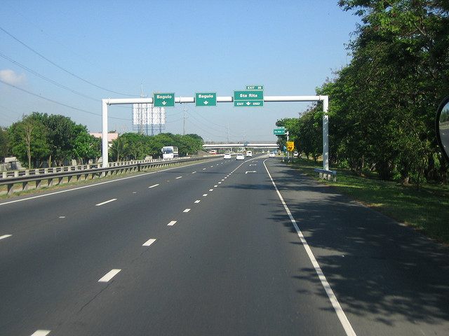Image result for nlex