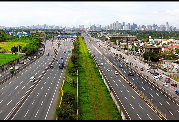 https://i2.wp.com/media.philstar.com/images/the-philippine-star/business/business-main/20150325/Infrasturcture-4.jpg