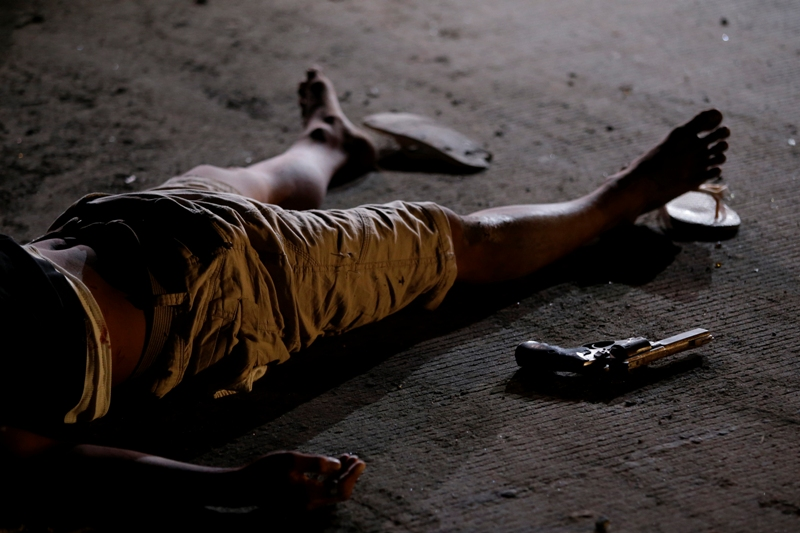 Image result for philippines, extrajudicial killings, photos