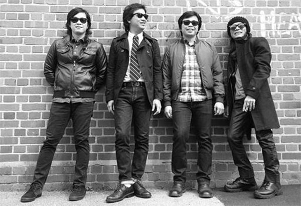 Image result for the eraserheads