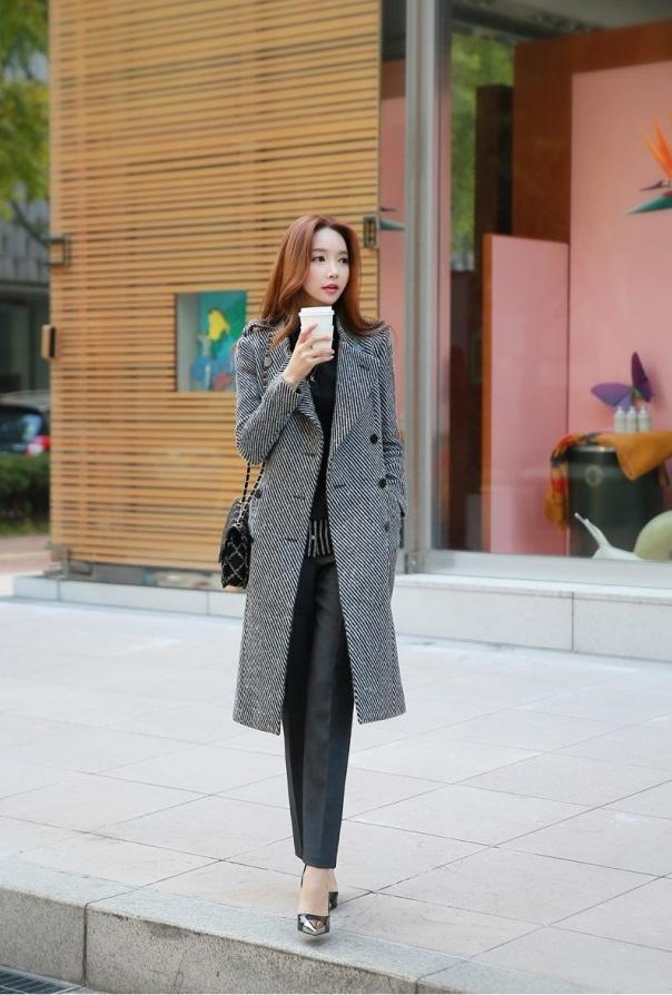 aokhoac5phunutodayvn 2247 phunutoday - 8 kiểu áo khoác cực sành điệu đang được các chị em săn lùng nhất mùa đông này! - hoabinhshop