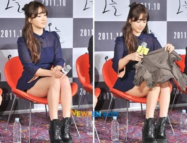Kết quả hình ảnh cho dáng ngồi đẹp của phụ nữ