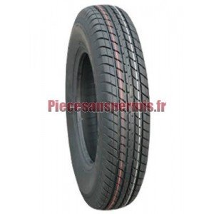 pneu 155 60 r15 15 pouces