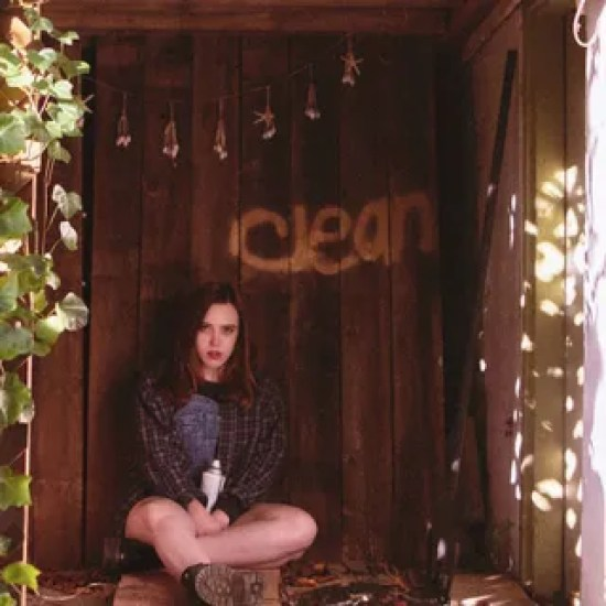 Image result for clean soccer mommy