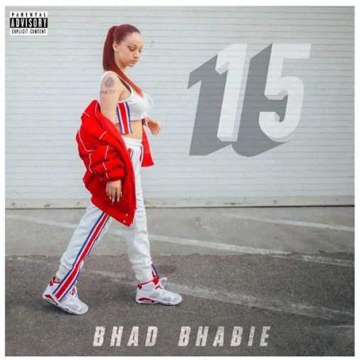 Bhad Bhabie: 15 Album Review | Pitchfork