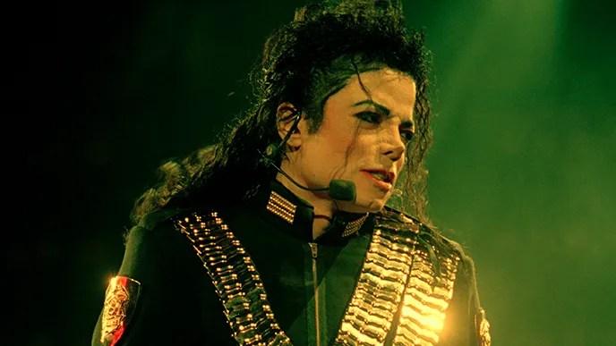 Leaving Neverland Director Responds to Michael Jackson ...