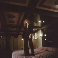 Resultado de imagen de Jessica Pratt – Quiet Sings