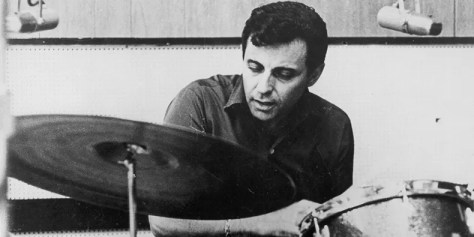 https://i2.wp.com/media.pitchfork.com/photos/5c86eb11b8753a13dd4002da/2:1/w_790/Hal-Blaine.jpg?w=474&ssl=1