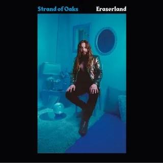Resultado de imagen de Strand of Oaks - Eraserland