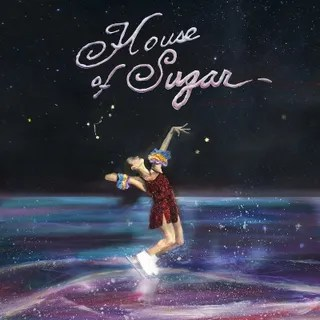 Image result for alex g house of sugar