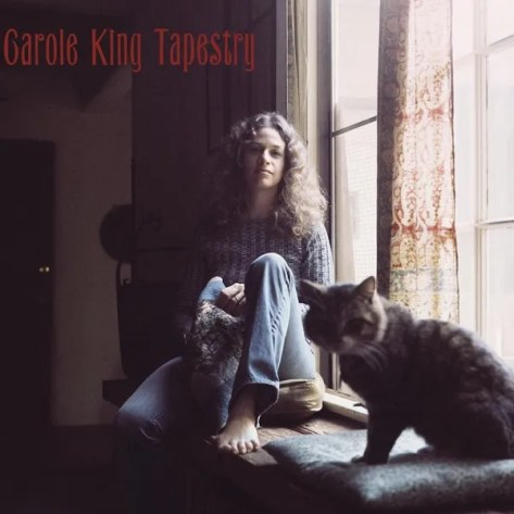 https://i2.wp.com/media.pitchfork.com/photos/5df90fbc1dc57a00089529be/1:1/w_600/caroleking.jpg?w=474&ssl=1