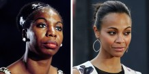 Zoe Saldana Says She Regrets Playing Nina Simone in Controversial 2016 Biopic