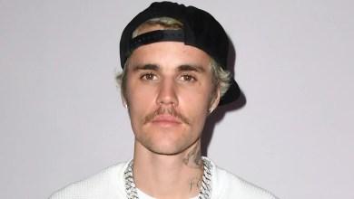 Justin Bieber Shares Surprise New Freedom EP: Listen
