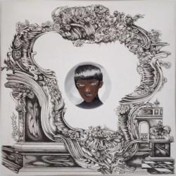 Yves Tumor: The Asymptotical World EP Album Review | Pitchfork