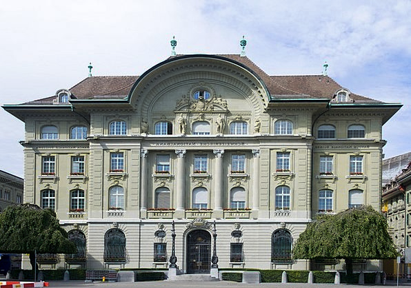 Image result for CENTRAL BANK OF BELGIUM