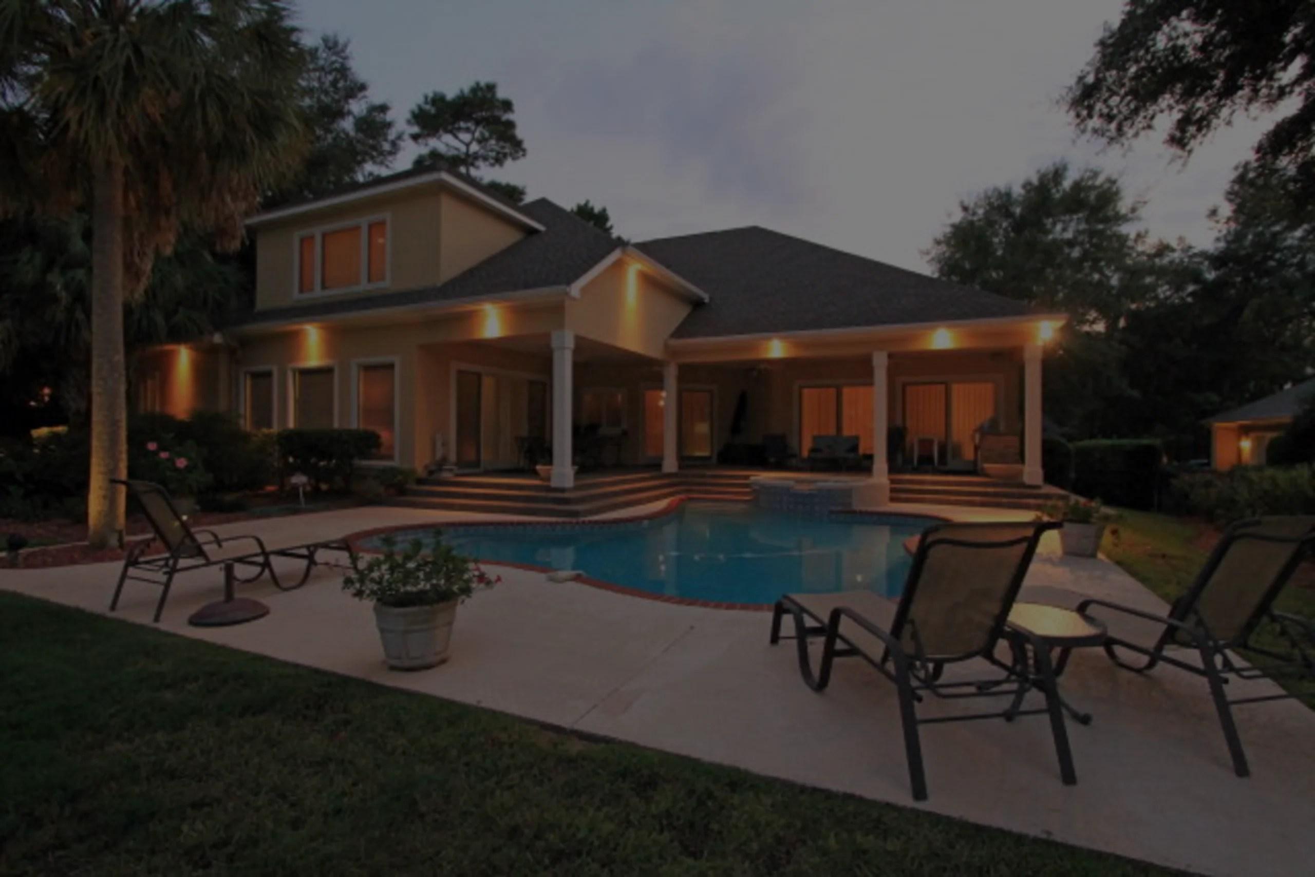 homes for sale in rock creek fairhope