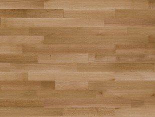 mirage floors dealer best tile wood