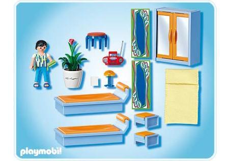 modernes elternschlafzimmer 4284 a
