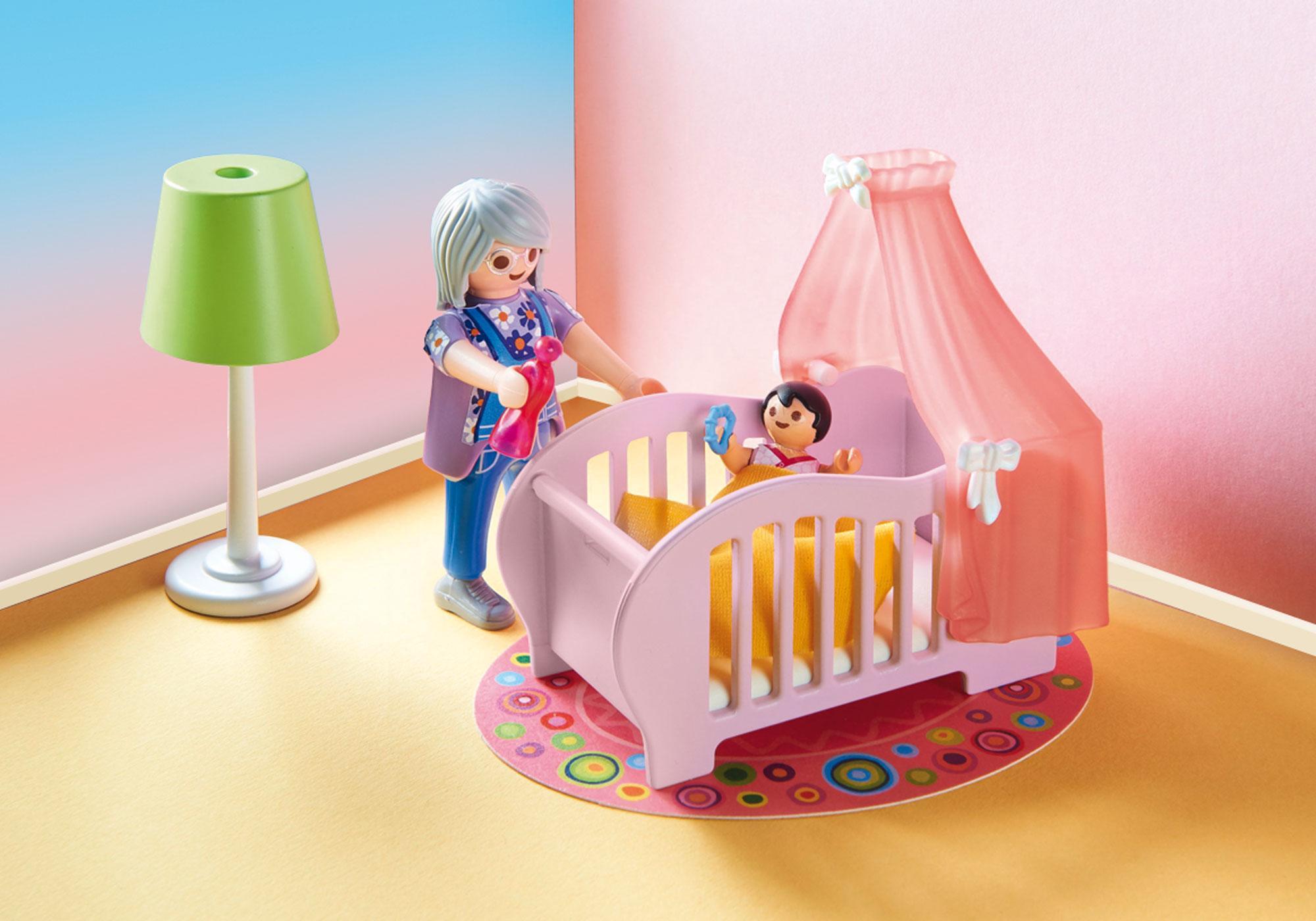 chambre de bebe 70210