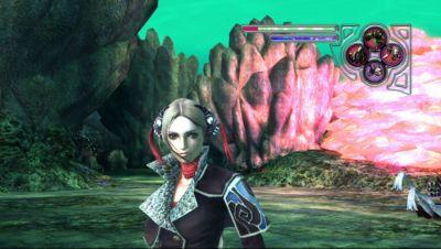 Folklore The Affliction Game Publisher Greenbrier Games
