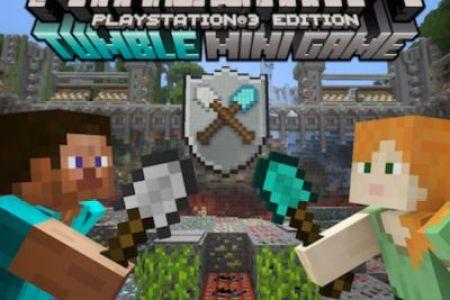 Minecraft Spielen Deutsch Minecraft Demo Spielen Pc Bild - Minecraft spielen demo