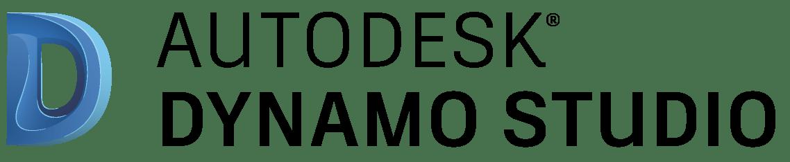 dynamo-studio-lockup-stacked-screen