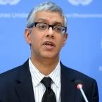 UN wants restraint as Armenia-Azerbaijan border tension escalates