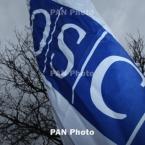 OSCE envoys propose Armenia-Azerbaijan bilateral consultations