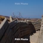 Second Karabakh War: Armenians mark one-year anniversary