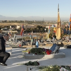 Armenian PM, President pay tribute to memory of fallen soldiers