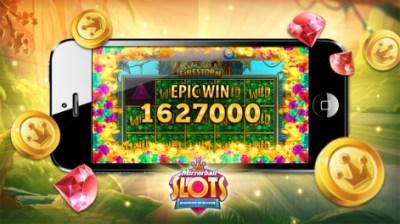 great canadian casino belleville Slot Machine